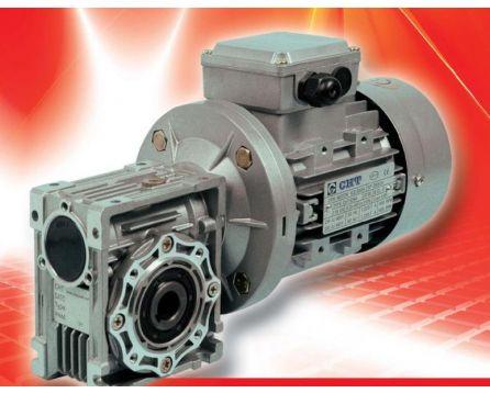 Převodovka CHM-110 100 90B5 B3