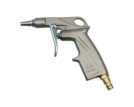 Pistole ofukovací 1100/1