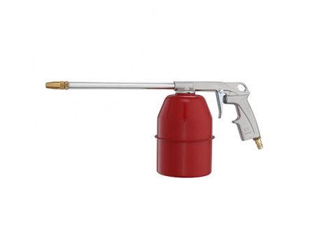 Pistole mycí 1310/1