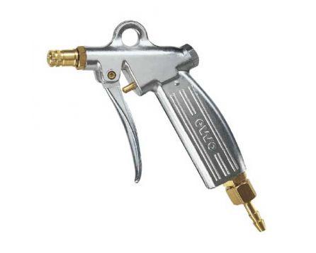 Pistole stříkací 269.35