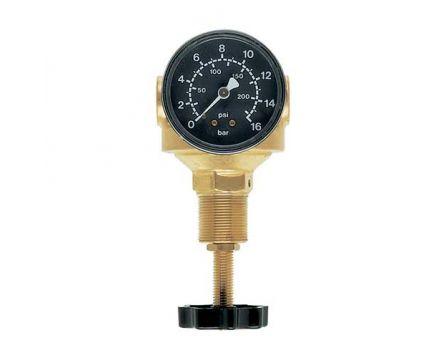 Regulátor tlaku 274.663