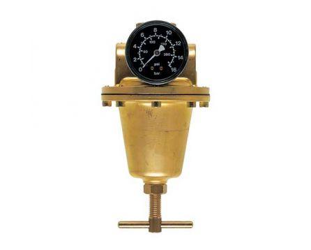 Regulátor tlaku 280.314