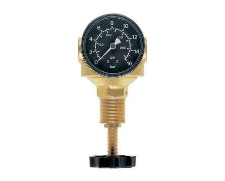 Regulátor tlaku 286.323