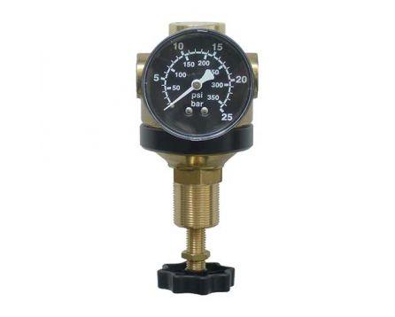 Regulátor tlaku 302.325