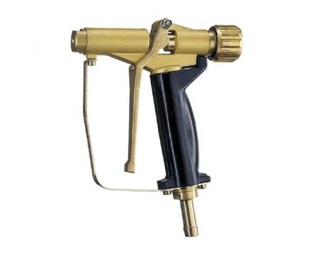 Pistole mycí Multiclean Safety, přívod 13mm