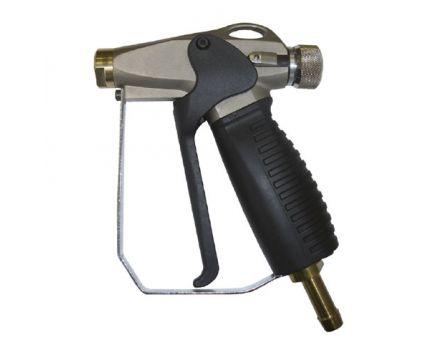 Pistole mycí Proficlean Safety, přívod 13mm