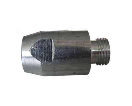 Ventil omezení tlaku 470-82