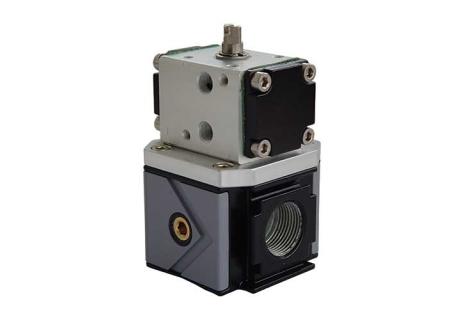 Ventil pneumatický Variobloc 487.8P