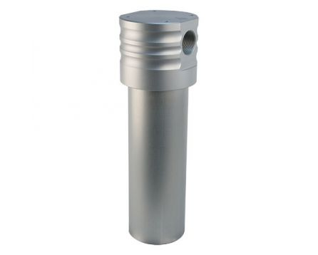 Filtr AHPM-005