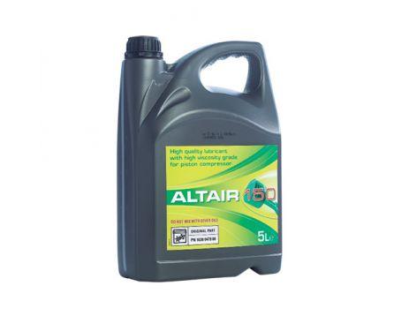 Olej Altair Plus 5 litrů