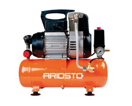 Kompresor bezolejový Compact Air B110-05