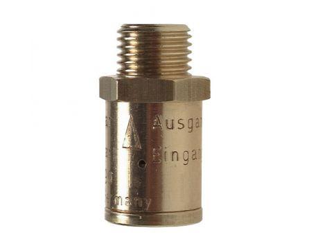 Regulátor tlaku BLP 6 bar