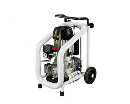 Kompresor Compact-Air C240-03