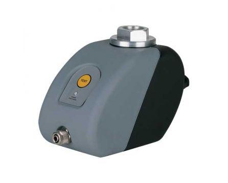 Odpouštěč kondenzátu CDI16B