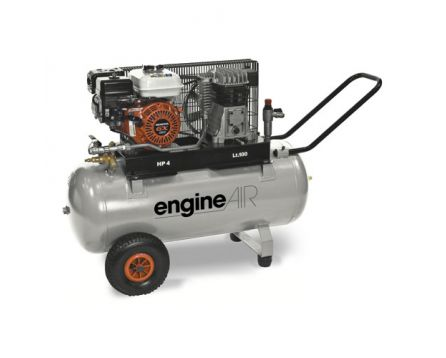 Kompresor Engine Air 4/100 benzín