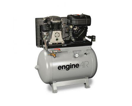 Kompresor pístový Engine Air 7/270 diesel
