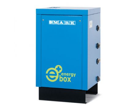 Jednotka Energy Box 90-180kW
