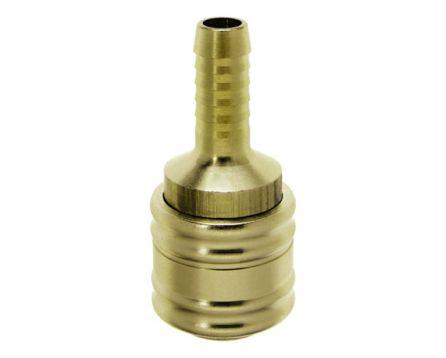 Rychlospojka ARO 10mm