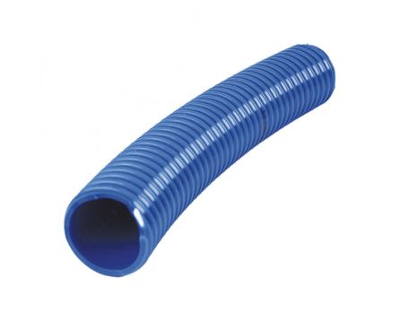 Hadice Fecal Profi PVC 76mm