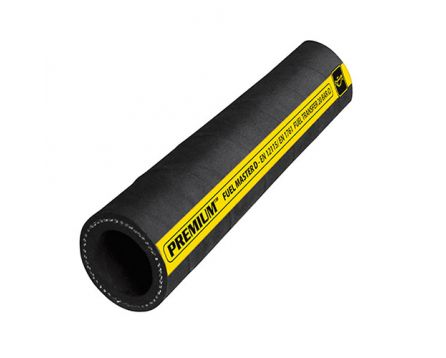 Hadice benzínová Fuel Profi 20 102/118mm