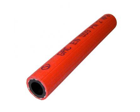 Hadice Acetylene Profi 10/17mm