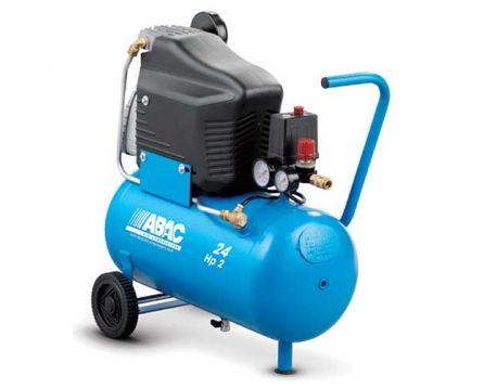 Kompresor Blue Line L20-1,5-24CM