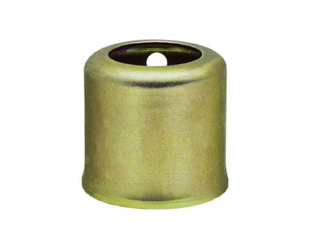 Prstýnek lisovací LPH 16mm