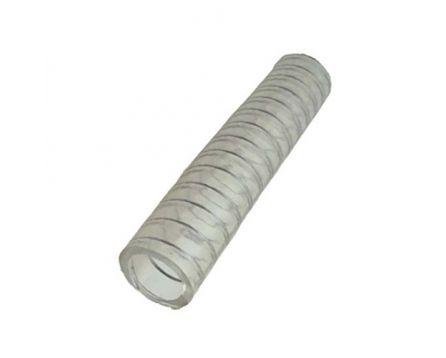 Hadice pro vysavače Vacuum Profi Metal 51mm
