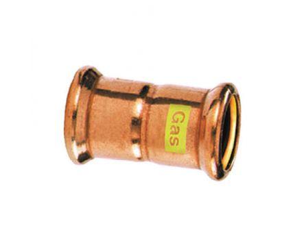 Nátrubek XPress SG1/G7270 22mm
