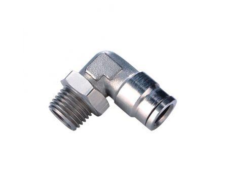 L-spojka MPL R1/4x10