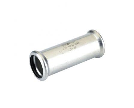 Nátrubek XPress SS1S/7270S 15mm