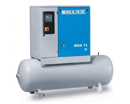 Kompresor MSA15/8IVR-270