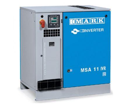 Kompresor MSA7,5/10IVR