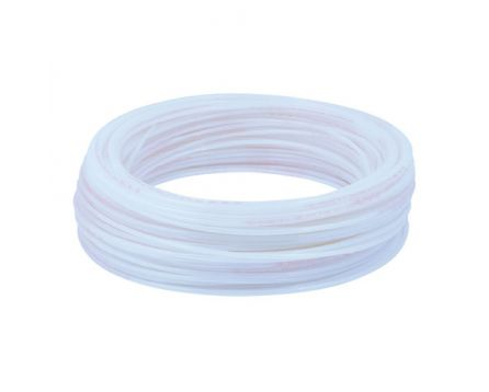 Hadička plastová PE 12/10 mm čirá