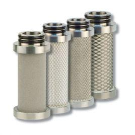 Vložka filtru PFF-030