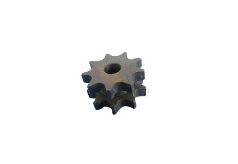 ŘETĚZOVÝ DISK 3/8x7/32 Z14 DUPLEX