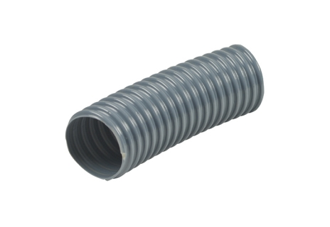 Hadice PVC1NB 38mm