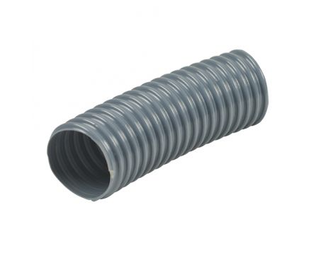 Hadice PVC1NB 120mm