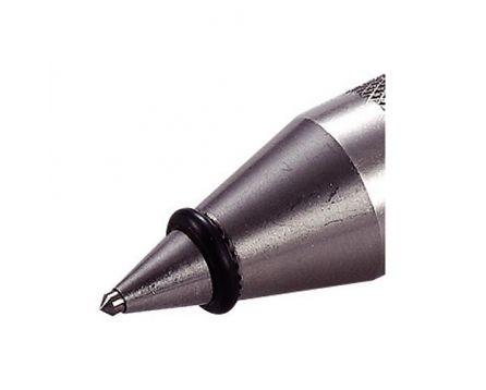 Hrot gravírovací M7 QA-511P12