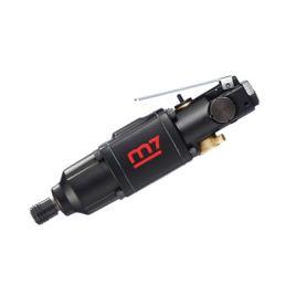 Šroubovák M7 RA-608