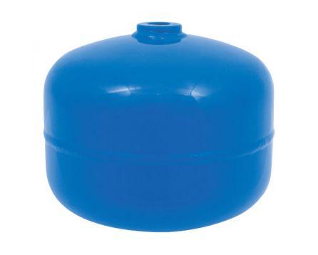 Vzdušník ležatý 15 litrů