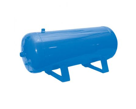 Vzdušník ležatý 24 litrů
