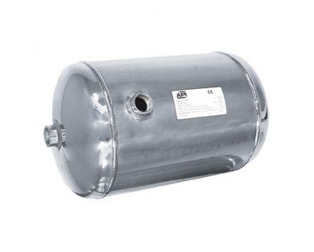 Vzdušník SBCX 5 litrů
