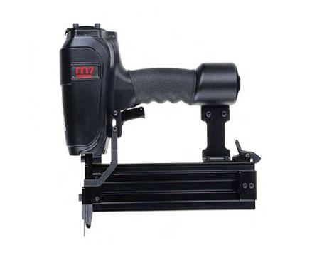 Hřebíkovač M7 SJ-1650T