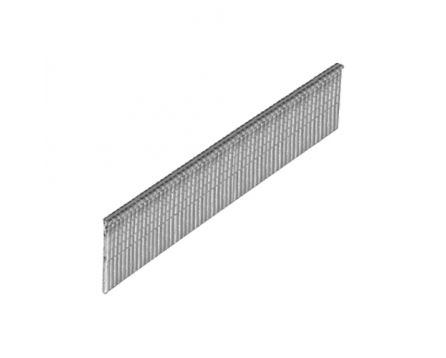 Hřebíky SJ-1830F 15mm krabička 5000ks