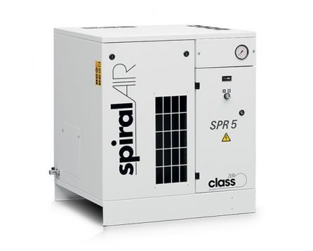 Kompresor Spiral Air SPR2/10W