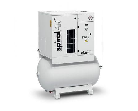 Kompresor Spiral Air SPR2/10W-270