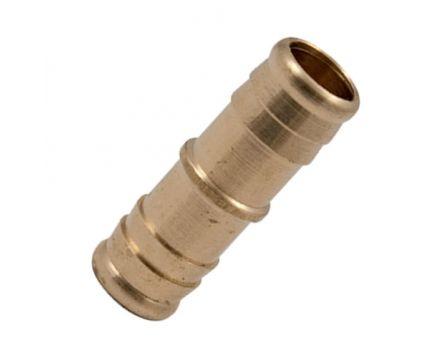 Trubka spojovací 9mm