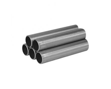 Trubka ocelová TCS 35x1,5