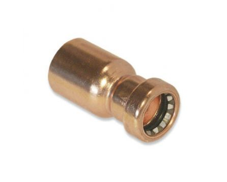 Redukce Tectite Sprint TT6 15x12mm